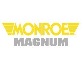 Monroe F5002 Amortiguador