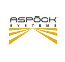 ASPÖCK A000000018 - KIT GALIBO LATERAL  ASPOCK LED 0.25M P&R