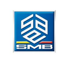 SAE - SMB