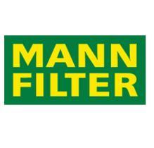 MANN HUMMEL BF10181 -