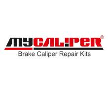 MY CALIPER 100102 - CALIPER PISTON TAPPET REPAIR KIT