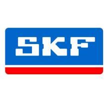 CORREAS SKF  SKF