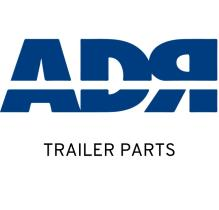 ADR TRAILER PARTS 17CASCO - CALIPER REMANUFACTURADO