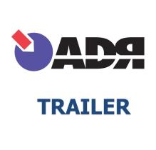 ADR TRAILER 1726CASCO - CALIPER REMANUFACTURADO