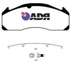 ADR TRUCK 10180140 -