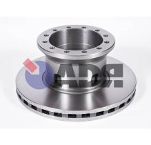 ADR TRUCK 18503110 - KIT ACCS DAF 1850432.5A