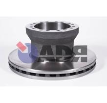 ADR TRUCK 18503302 - DISCO DAF 12T.Ø330 A123 ABS