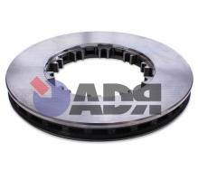 ADR TRUCK 18504325 - DISCO DAF 8T.Ø377 A138 ABS