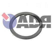 ADR TRUCK 22530045 - ARANDELA  BUJE MB 56X116X5