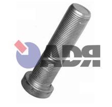 ADR 24530805 - PERNO MB L80 M22*1,5