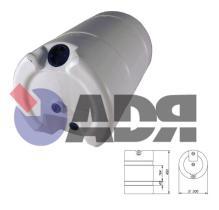 ADR TRAILER 90BA130 -