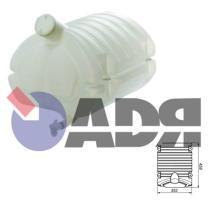 ADR TRAILER 90BA131 - BIDON DE AGUA