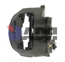 ADR TRAILER 17265361 - CALIPER REMANUFACTURADO