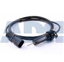 ADR 16571247 - SENSOR CABINA / Cabin Sensor
