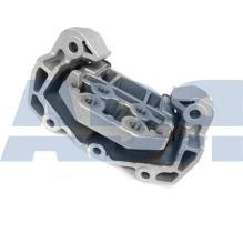 ADR 54560901 - SOPORTE DE MOTOR