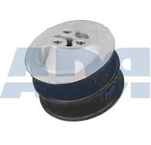 ADR 54569059 - SOPORTE CAJA CAMBIOS /  Mounting Gear Box