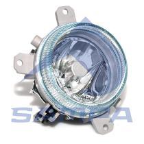 SAMPA 061111 - REFLECTOR DE SE¥ALES