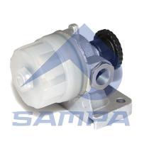 SAMPA 079305 - BOMBA DE ALIMENTACION