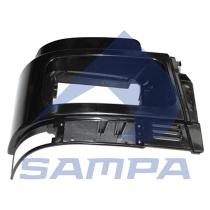 SAMPA 18300081 - CARCASA LAMPARA FRONTAL