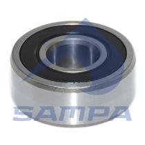 SAMPA 200080 - COJINETE, TOMA DE FUERZA