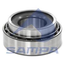 SAMPA 200083 - RODAMIENTO Ø82.55XØ139.99X36.51
