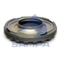SAMPA 202034 - NUT DISTRIBUTION SHAFT