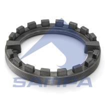 SAMPA 202035 - ADJUSTING RING DRIVE SHAFT