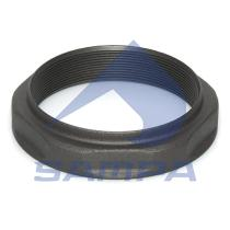 SAMPA 202050 - AXLE NUT