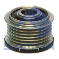 SAMPA 202055 - PULLEY ALTERNATOR