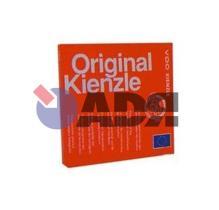 VDO 190912000100 - DISCO DIAGRAMA 125-3300-24 EC4K