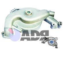 ADR TRUCK WP52006 - BOMBA DE AGUA