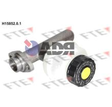 FTE H1585201 - BRAKE DISC