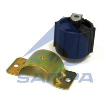 SAMPA 011284 -