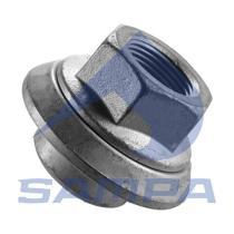 SAMPA 020447 -