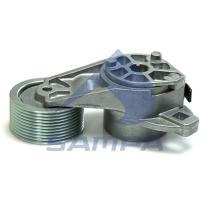 SAMPA 031446 - BELT TENSIONER FAN