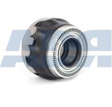 ADR 22570501 - SENSOR DE DESGASTE / Wear Sensor