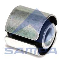SAMPA 060465 - SOPORTE BOGIE