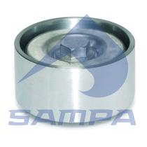 SAMPA 060473 - BELT TENSIONER FAN