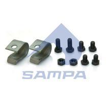 SAMPA 060556 - KIT DE REPARACION, AJUSTADOR DE FRENO