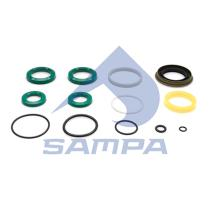 SAMPA 060572 - KIT REPARACION, INCLINACION DE LA CABINA