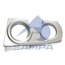 SAMPA 061107 -
