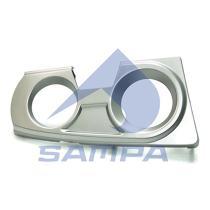 SAMPA 061108 - MARCO, LAMPARA FRONTAL