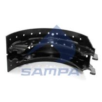 SAMPA 070373 - PORTA RETEN Ø87XØ125/Ø166X30