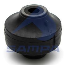 SAMPA 070483SD - PIEZA SAMPA
