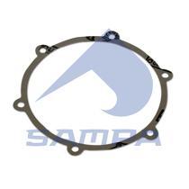 SAMPA 075038 -