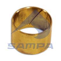 SAMPA 075042 - CASQUILLO, ZAPATA DE FRENO