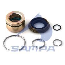 SAMPA 080621 - KIT REPARACION, INCLINACION DE LA CABINA