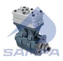 SAMPA 093408