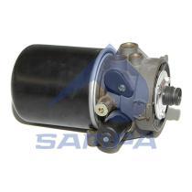 SAMPA 094071 - DESHIDRATADOR