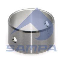 SAMPA 094229 - TAPA, BLOQUE DE CILINDRO